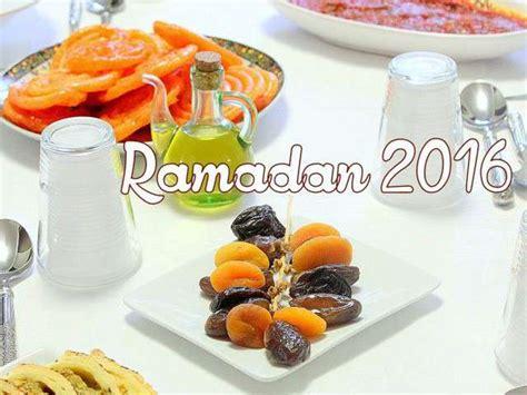 cuisinez avec djouza recettes de cuisine orientale de cuisinez avec djouza