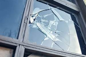 Komplett Leasing Mit Versicherung : fenster kaputt diese versicherungen zahlen den schaden ~ Kayakingforconservation.com Haus und Dekorationen