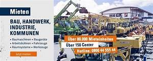 Auto Mieten Regensburg : baumaschinen mieten kaufen service hkl baumaschinen ~ Kayakingforconservation.com Haus und Dekorationen