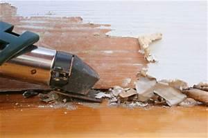 Alte Farbe Von Holz Entfernen : holz abbeizen so geht 39 s ~ Frokenaadalensverden.com Haus und Dekorationen