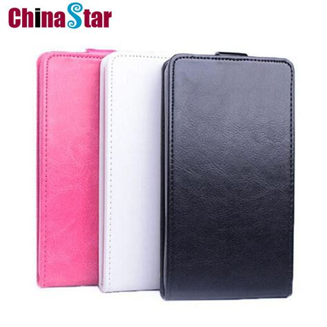 zte android cases leather for zte blade s6 qualcomm octa 5 quot 4g fdd