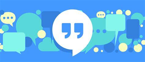 lucidchart adds google hangouts chat    suite integrations lucidchart blog