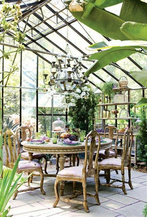 Was Kann Im Garten Machen by Wintergarten Gestalten Und Pflegen Kann Das Ihr Neues