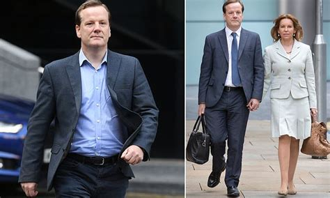 PLATELL'S PEOPLE: Charlie Elphicke's a sex pest - but two ...
