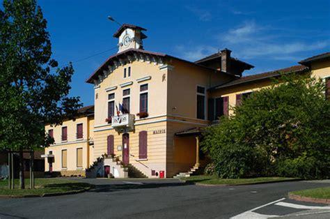 mairie de chagne au mont d or 28 images photo 224 couzon au mont d or 69270 mairie de couzon