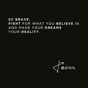 30 seconds to mars | Quotes * | Pinterest | Jared leto ...