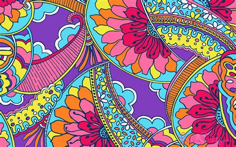 Pulitzer Background Lilly Pulitzer Wallpaper Backgrounds 65 Images