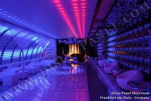 disco designer club light designer studio design gallery best design