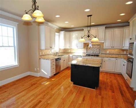 remodel my kitchen ideas see the tips for small kitchen renovation ideas my