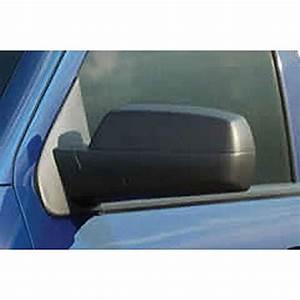 Best Towing Mirrors Chevrolet Silverado Reviews 2021