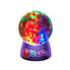 1000 images about orbeez on pinterest body spa mood ls and gifts for tween girls