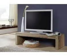 Hülsta Tv Board : lowboard g nstige lowboards bei livingo kaufen ~ Lizthompson.info Haus und Dekorationen