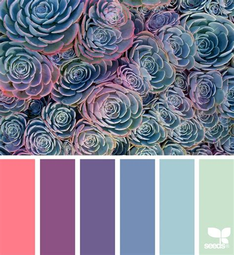 best 25 color palettes ideas on pinterest bedroom color