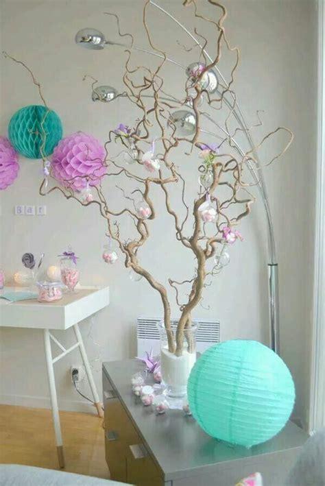 les 25 meilleures id 233 es concernant arbre a dragee sur