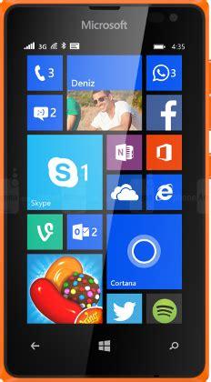 microsoft lumia 435 manual user guide pdf free xphone24 ms windows phone 8 1
