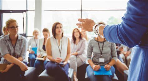 improve rural teacher collaboration uwa