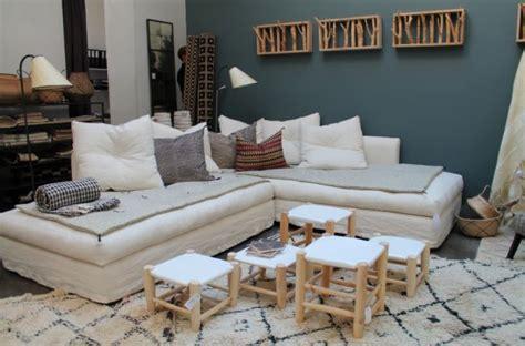 canapé caravane caravane lance e shop salon living room