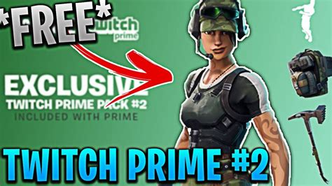 unlock  skins  fortnite exclusive twitch