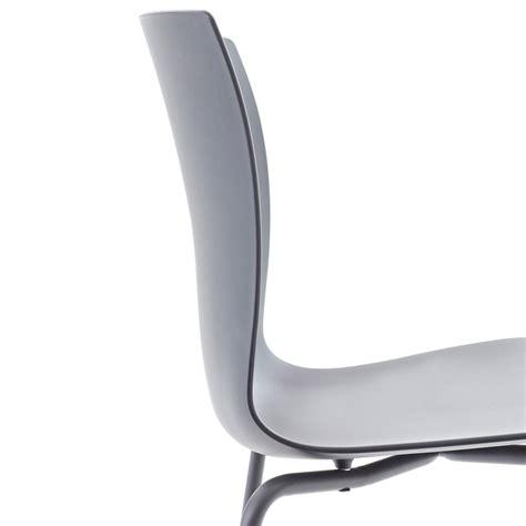 Sedie Ufficio Design Outlet - sedia colico rap design sedie a prezzi scontati