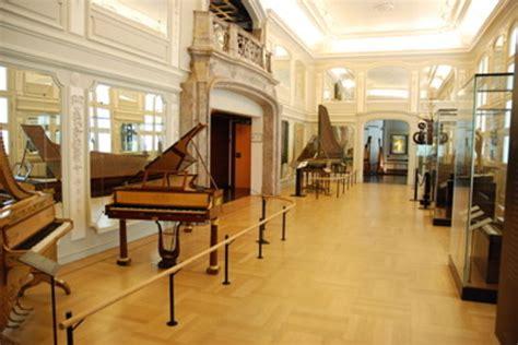 chambres d hotes bruxelles mim musée des instruments de musique bruxelles les