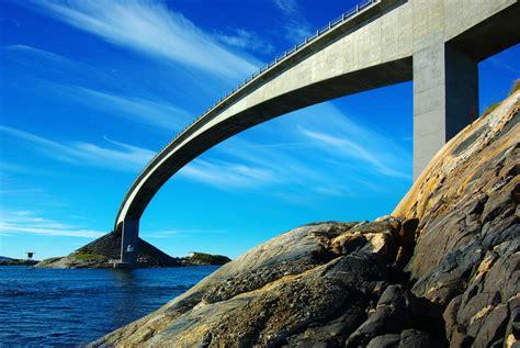extend service life concrete structures commercial