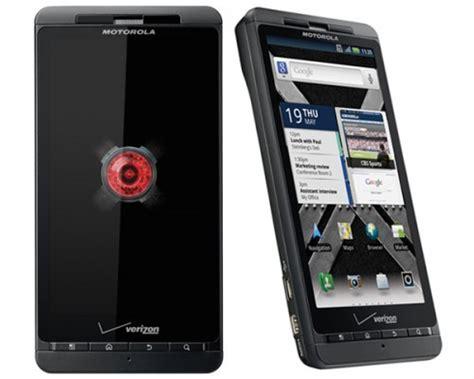verizon droid phones motorola droid x2 android phone verizon wireless