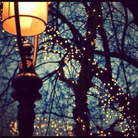 instagram fotos luzes luzes penduradas  papel