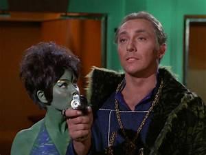 Some Kind of Star Trek: Some Kind of Star Trek: The ...