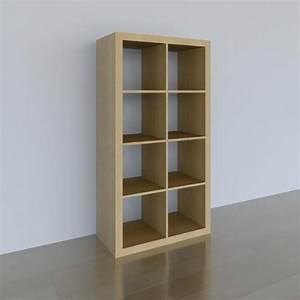 Ikea Möbel Regale : regal ikea m bel einebinsenweisheit ~ Michelbontemps.com Haus und Dekorationen