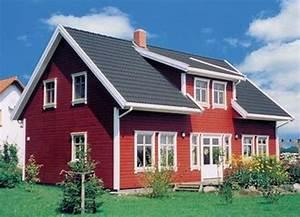 Was Kostet Ein Schwedenhaus : holzhaus preise ~ Watch28wear.com Haus und Dekorationen