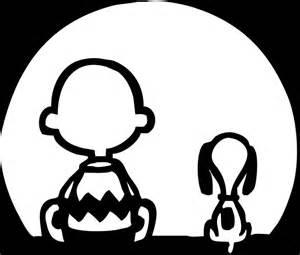 Snoopy Dracula Pumpkin Stencil by Peanuts Pumpkin Patterns Free Browns Great Pumpkin