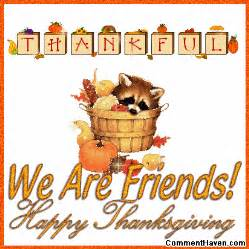 mrs jackson 39 s class website happy thanksgiving poem quotes wishes