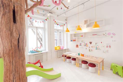 Creating Art Spaces For Kids ⋆ Handmade Charlotte