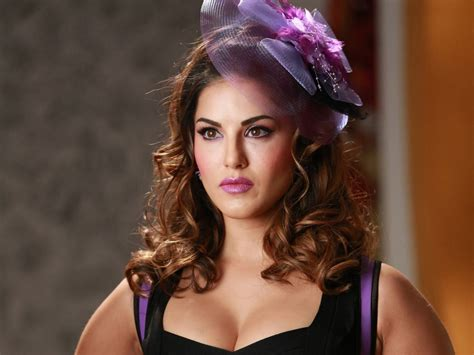 sunny leone  wallpapers hd wallpapers id