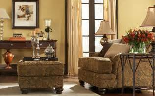 Living Room Paint Colors Home Depot