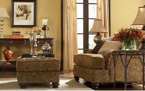 Paint Schemes Living Room Ideas by Awesome Sample Living Room Color Schemes On Painting Design Living Room Paint