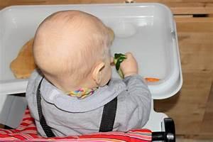 Ab Wann Baby In Hochstuhl : ab wann kann ein baby im hochstuhl sitzen tipps empfehlungen ~ Eleganceandgraceweddings.com Haus und Dekorationen
