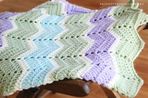 Easy Chevron Blanket Crochet Pattern Sunbeam Electric Blanket Review Buy Floating Thermal Pool Liquid Handmade Baby Girl Blankets Medium Weight Horse Crochet Afghan No Sew Knot Tying