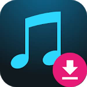 Playlist music download & best quality for free! Free Music Download - Mp3 Music Downloader • androidaba.com