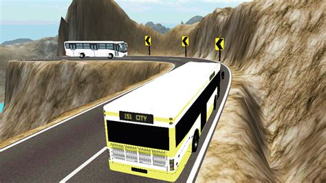 bus simulator  driving roads android apps  google play