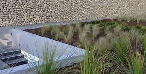 actualite architecte paysagiste thomas gentilini With amenagement de jardin avec piscine 2 amenagement jardin contemporain aix en provence