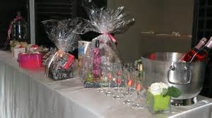 wedding shower prizes bridal shower prizes bridal shower wedding bridal shower prizes bridal