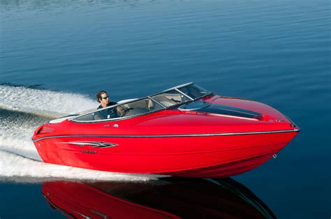 Stingray Boats Speed by Research 2014 Stingray Boats 225sx On Iboats