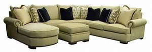 design your own sectional and design your own sectional With sectional sofas design your own