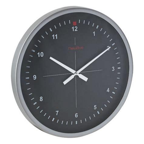 horloge de bureau pc horloge pour ordinateur gratuit rapide et sûr