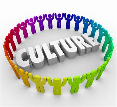 Culture Why Circle Matters