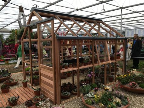 Backyard Greenhouses For Sale by Best 25 Greenhouses For Sale Ideas On