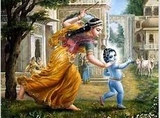 Janmashtami Krishna Janmashtami A hindu religious
