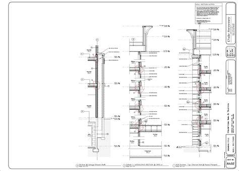 home plans with in suites monsef donogh design grouphton inn suites seatac
