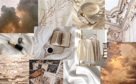 best macbook wallpaper aesthetic minimalist desktop